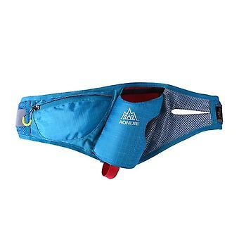 Marathon, Joggen, Radfahren, Running Taille Tasche für Wasserflasche und Handyhalter
