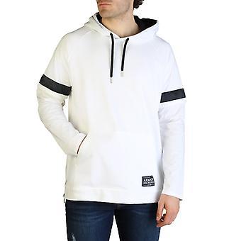 Armani Exchange Men's Sweatshirt 3GZM89_ZJBAZ