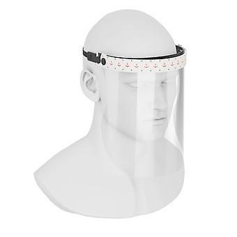 Isolay Face Shield Marin
