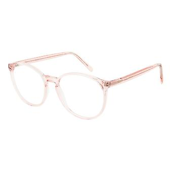 Andy Wolf 5067 7 Pink Glasses