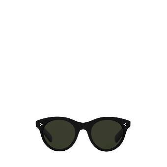 Oliver Peoples OV5451SU black female sunglasses