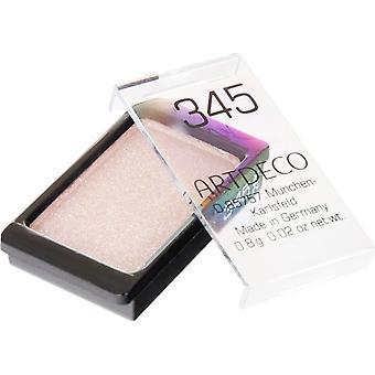 Artdeco Glamour Eyeshadow # 345 Glam Beige Rose 0,8 gr