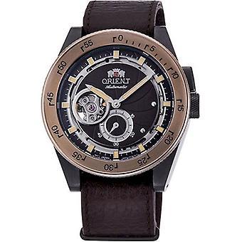 أورينت - ساعة اليد - رجال - تلقائي - إحياء ميكانيكي - RA-AR0203Y10B