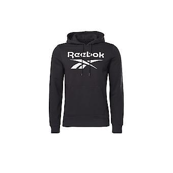 Reebok Identity Big Logo GL3168 universal miesten miesten puserot