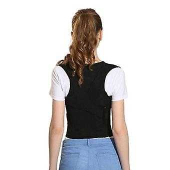 Back Posture Therapy Spine Support Corset For Men And Women