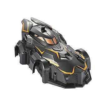 Wandklettern Anti Schwerkraft Decke Racing Car