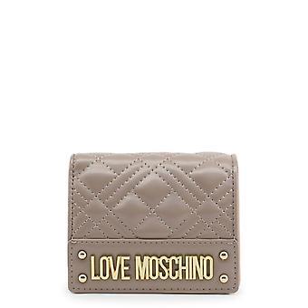 Love moschino - jc5601pp1bla