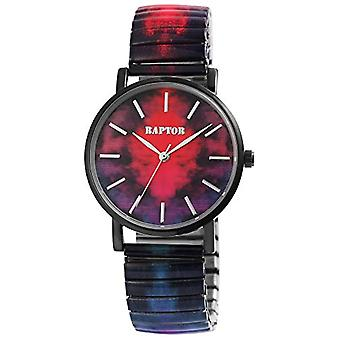Raptor Elegant Watch RA10205-018