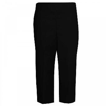 Pull Frank Lyman féminin sur pantalons