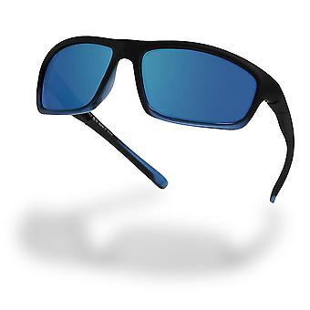 Okulary przeciwsłoneczne Higher State Full Frame Run - AW21