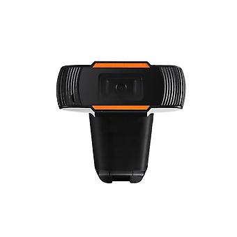 C930c 1080p Hd Video Calling & Recording Conference Online Class Camera