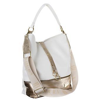 Badura ROVICKY115970 rovicky115970 vardagliga kvinnor handväskor