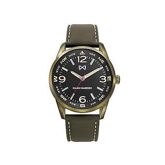 Mark maddox - new collection watch hc7143-54