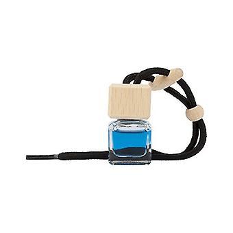 Car Air Freshener Paradise Scents Vanilla (7 ml)