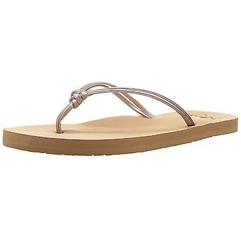 Roxy lasten Rg Lahaina Flip Flop sandaali taulu