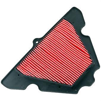 Filtrex Standard luftfilter Kawasaki