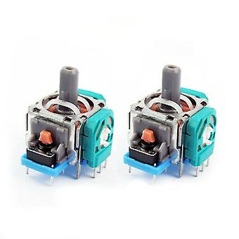 Replacement Controller Joystick Analog Stick Sensor Module