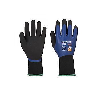 Portwest Thermo Pro Rękawica AP01