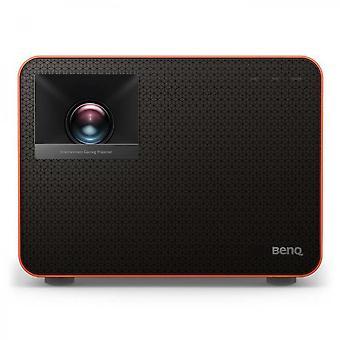 X1300i Full Hd 1080p Gaming-Videoprojektor