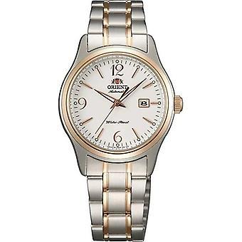 Orient - ساعة اليد - النساء - تلقائي - شارلين - FNR1Q002W0