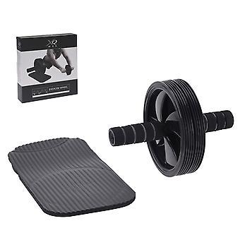 Abdominal Wheel Fitness 6 pcs