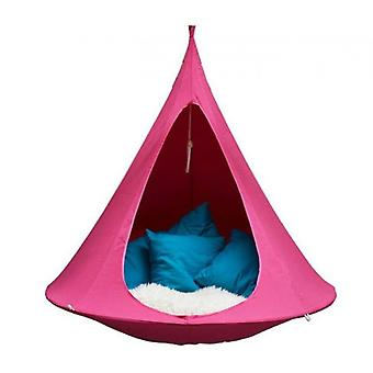 Butterfly Swing Hammock, Outdoor Camping Hanging Tent,100*110cm