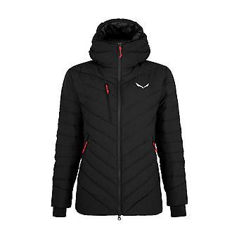 Salewa Raiser Medium Down 280480910 universal all year women jackets