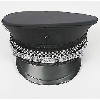 Military &amp  Police Security Guard Hats &amp Caps