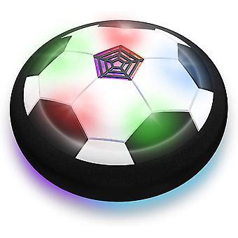 Led Hover Football Air Power Training Ball Jeu de football Cadeaux pour les enfants