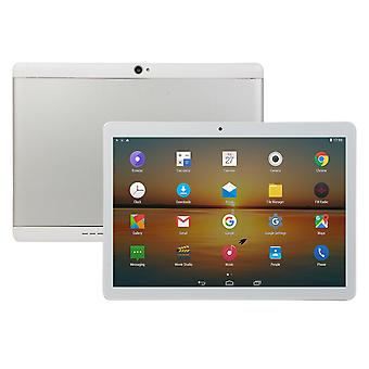 S3 10.1 Ultra-clear Screen Tablet 6ram128rom Dual Card Dual Standby