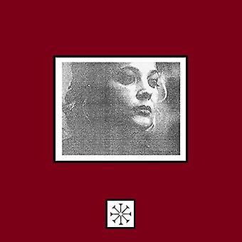 Horoscope - Misogyny Stone [Vinyl] USA import