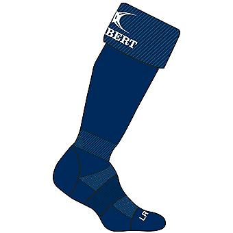 Gilbert Rugby Childrens/Kids Kryten II Rugby Socks
