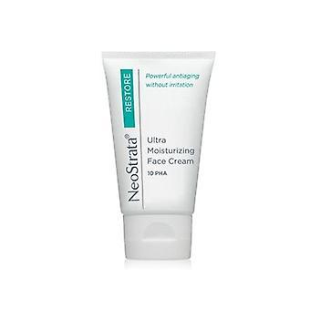 NeoStrata Ultra hydraterende gezichtscrème