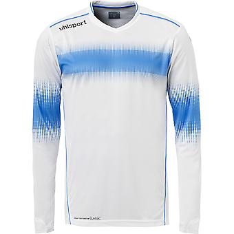 Uhlsport ELIMINATOR GK SHIRT manches longues