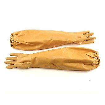 Anderson GLV26-XL Pool Long Stay Dry Gloves XL