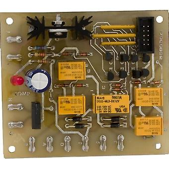Hydro Spa 203002 Power Circuit Board for Regency & Nemco Power Pack