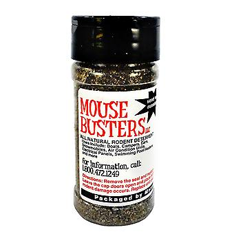 Mouse Busters MBCS Cover Protectant Powder
