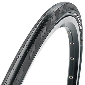 Détonateur de pneus moto Maxxis MPC / / toutes les tailles