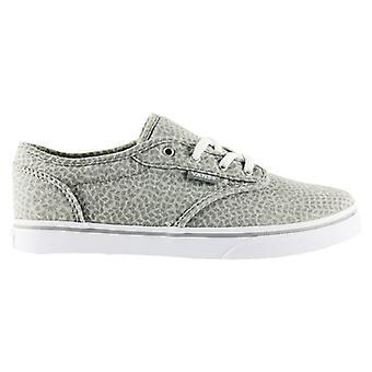 Vans chaussures Skate Vans Atwood Low Jersey Kids 0000007199_0