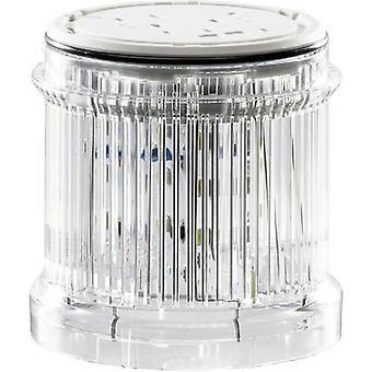Eaton Signalturm Komponente 171393 SL7-BL120-W LED Weiß 1 Stk.