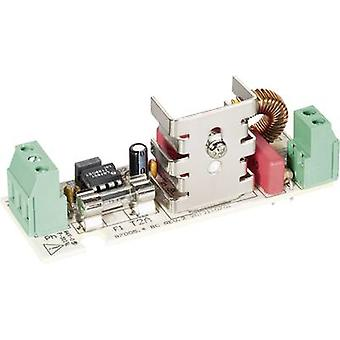 Conrad Components 130344 Dimmer Assembly kit 230 V AC