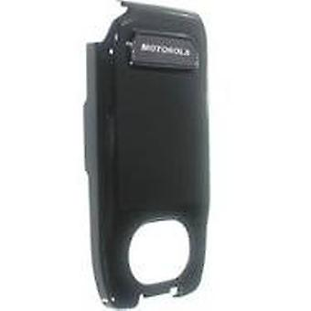 OEM Motorola porte Standard de batterie pour Motorola Nextel i920, i930