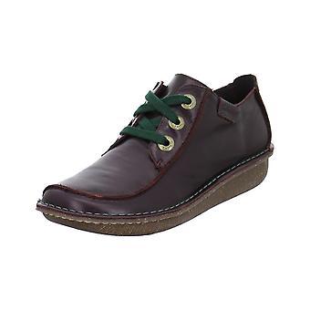 CLARKS Funny Dream 261195454 universel toutes les chaussures de femmes de l'année