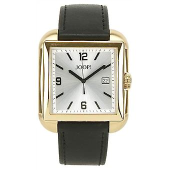 Joop! Mens Watch Gold Tone Watch JP100491F06