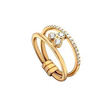 ESPRIT pierścień PLAY ESRG00191216