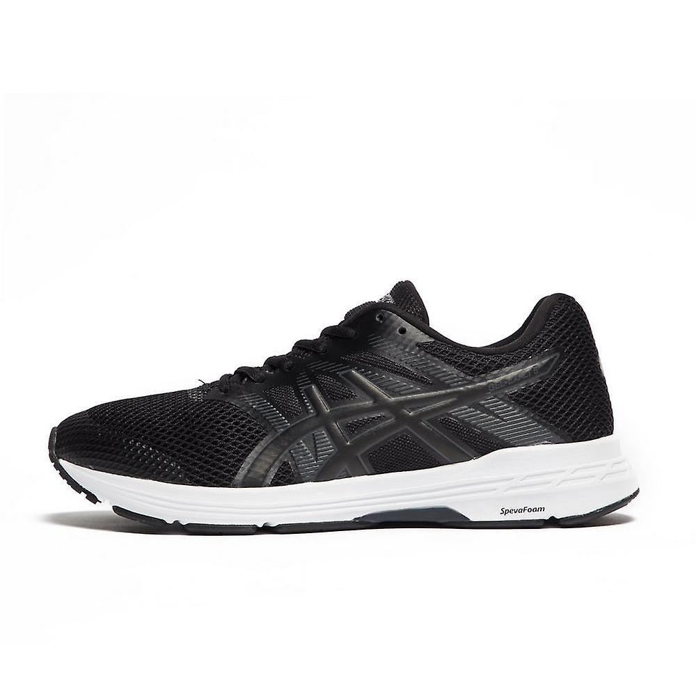 5c487bae381 Asics GEL-Exalt 5 Men's Running Shoes | Fruugo
