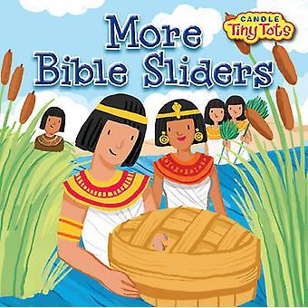 Mer Bibeln reglagen av Karen Williamson - Kathryn Selbert - 9781781282