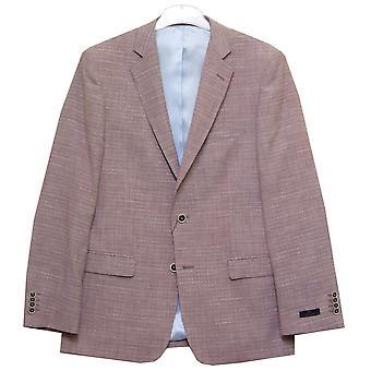 MAGEE Blazer 0053827 Pink
