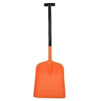 Harold Moore T-Grip Blade Shovel