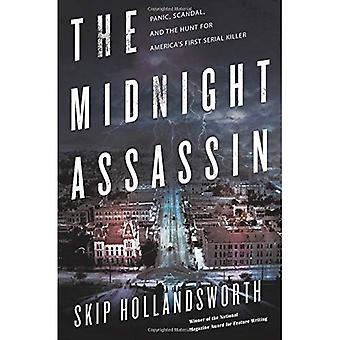 Midnatt Assassin